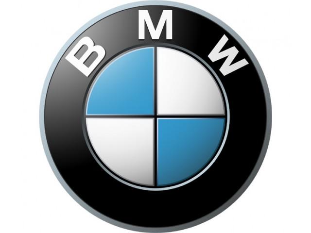 BMW Läderfärg