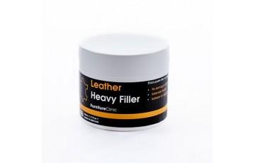 Filler Heavy Filler (50ml)