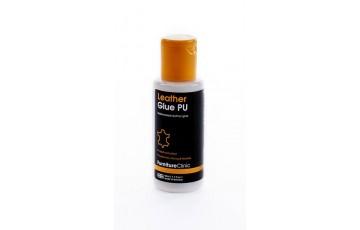Lim PU (50ml)