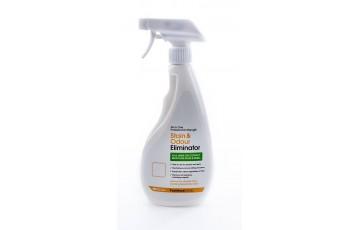 Odör & Urin Neutraliserare (500ml)
