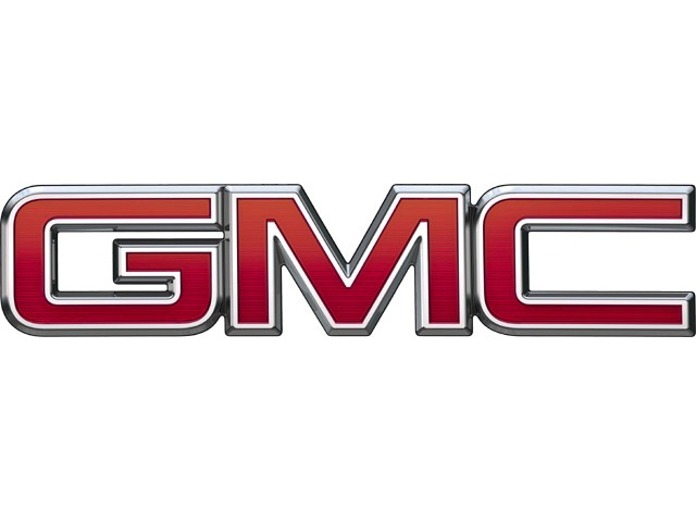 Färg GMC (Se lista)