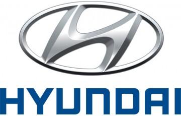 Färg Hyundai (se lista)