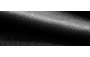 Läderbit (A4)