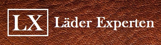 Läderexperten